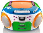 Lenco SCR-970 kids draagbare radio