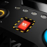 Philips NTX400 speakertoren_