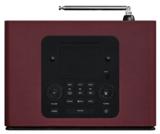 afbeelding van de Sangean DDR-38 DAB+ radio