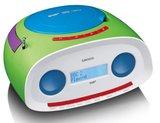 Lenco SCD-70 kids DAB+ radio