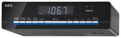 AEG KRC 4361 Bluetooth keukenradio