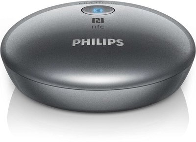 Philips AEA2700/12 bluetooth ontvanger