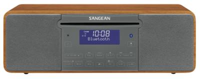Sangean DDR-47BT DAB+ radio