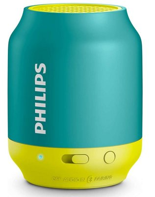 Philips BT50A bluetooth luidspreker