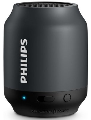 Philips BT50B bluetooth luidspreker