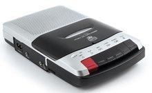 GPO W0162B cassettespeler
